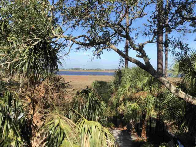 26 Veronese Ct, St Augustine, FL 32086 (MLS #184603) :: 97Park
