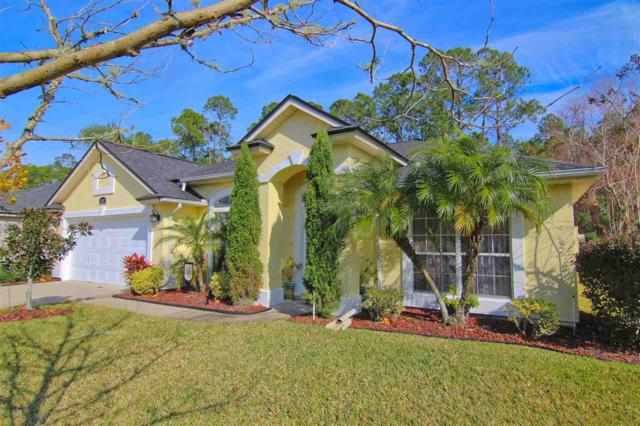 5409 Cypress Links Blvd, Elkton, FL 32033 (MLS #184632) :: Florida Homes Realty & Mortgage