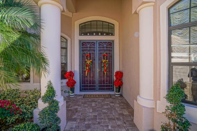 8 N Waterview Drive, Palm Coast, FL 32137 (MLS #184667) :: Florida Homes Realty & Mortgage