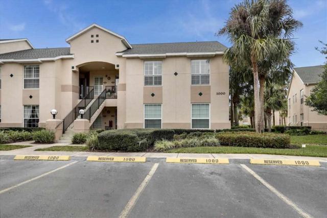 1001 Royal Troon Ln, St Augustine, FL 32086 (MLS #184670) :: Florida Homes Realty & Mortgage