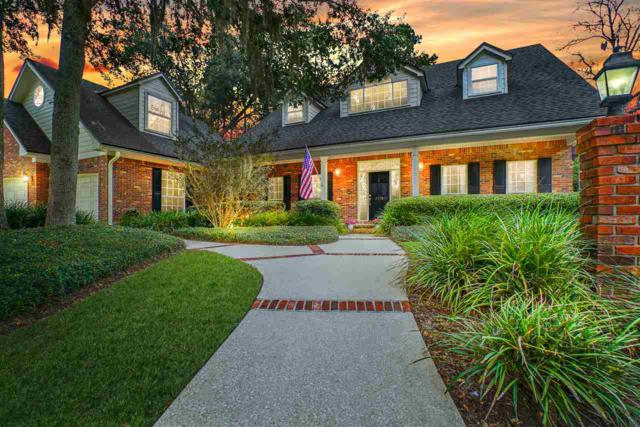 Orange Park, FL 32073 :: Ancient City Real Estate