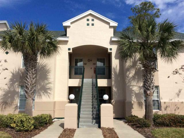 1511 Carnoustie Court, St Augustine, FL 32086 (MLS #184725) :: Florida Homes Realty & Mortgage