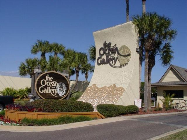 302 Premiere Vista Way, St Augustine, FL 32080 (MLS #184747) :: 97Park