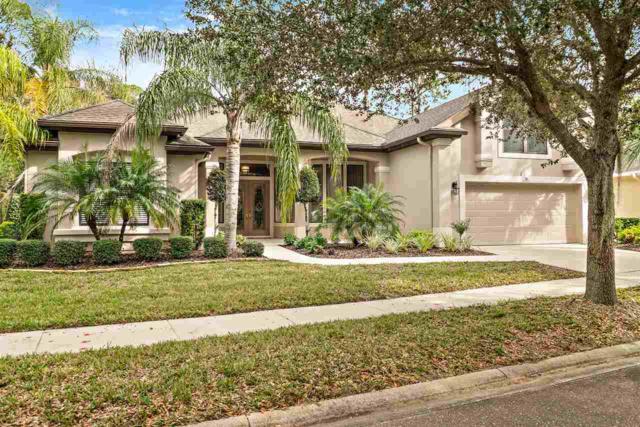 Palm Coast, FL 32137 :: Florida Homes Realty & Mortgage