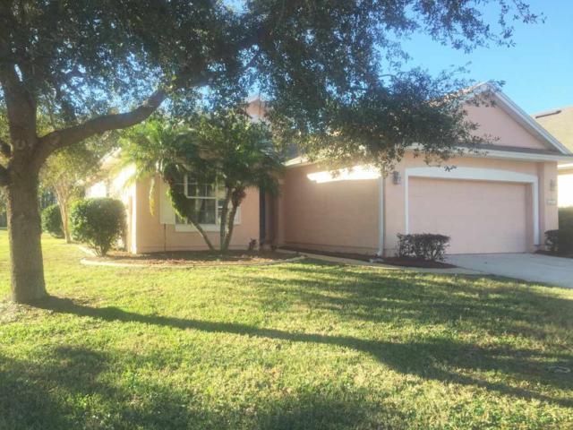 1481 Stockbridge Lane, St Augustine, FL 32084 (MLS #184852) :: Florida Homes Realty & Mortgage
