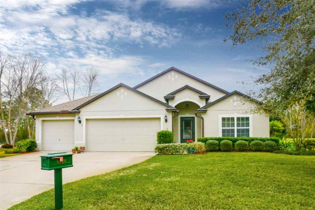 Elkton, FL 32033 :: Florida Homes Realty & Mortgage