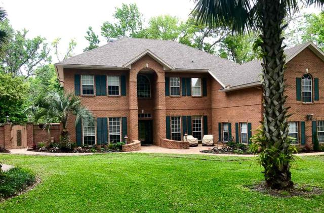 1053 Anchor Road, St Johns, FL 32259 (MLS #184933) :: Home Sweet Home Realty of Northeast Florida