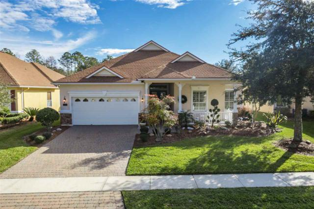 1108 Inverness, St Augustine, FL 32092 (MLS #185024) :: Florida Homes Realty & Mortgage