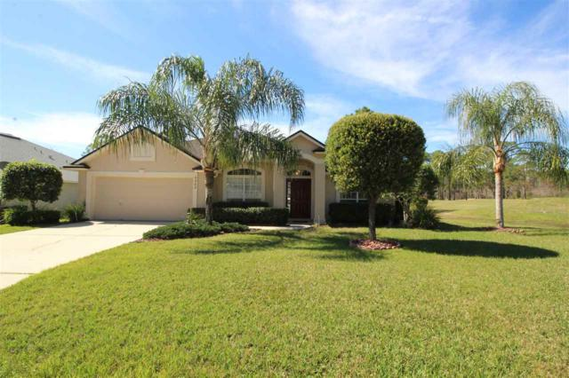 5402 Cypress Links Blvd, Elkton, FL 32033 (MLS #185116) :: Florida Homes Realty & Mortgage