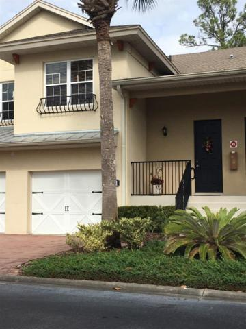 651 Shores Blvd, St Augustine, FL 32086 (MLS #185122) :: Ancient City Real Estate