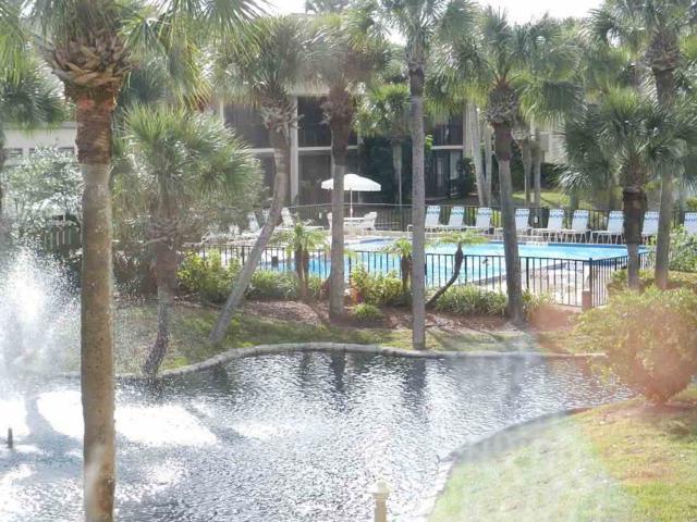 109 Village Del Prado Circle, St Augustine, FL 32080 (MLS #185194) :: Florida Homes Realty & Mortgage