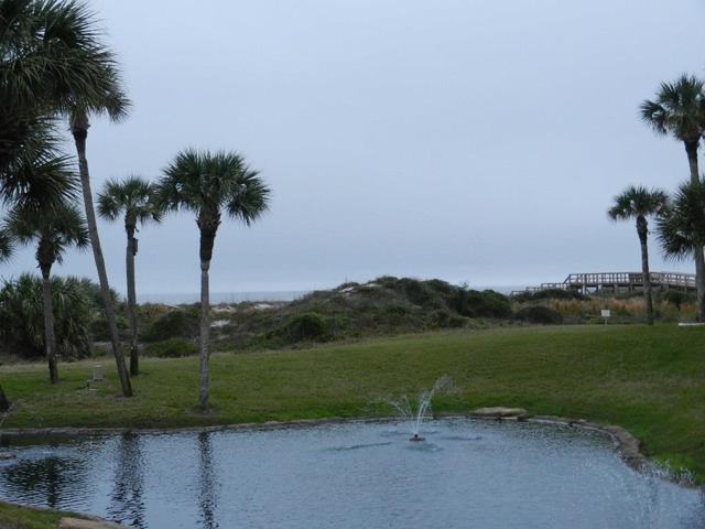 114 Aegean Vista Way, St Augustine, FL 32080 (MLS #185247) :: Florida Homes Realty & Mortgage