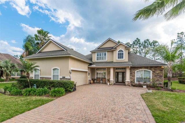2269 Cascadia Court, St Augustine, FL 32092 (MLS #185291) :: Florida Homes Realty & Mortgage