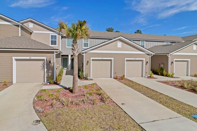 109 Whitland Way, St Augustine, FL 32086 (MLS #185306) :: Florida Homes Realty & Mortgage