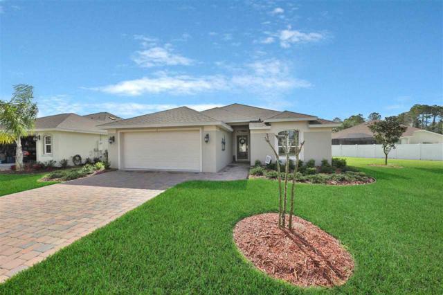 Palm Coast, FL 32137 :: Tyree Tobler   RE/MAX Leading Edge