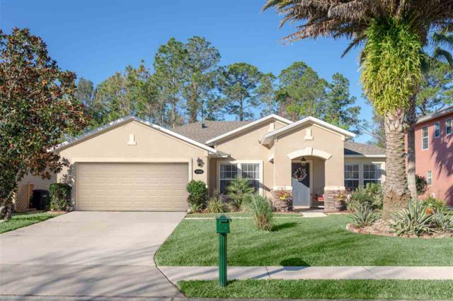4989 Cypress Links Blvd, Elkton, FL 32033 (MLS #185395) :: Florida Homes Realty & Mortgage