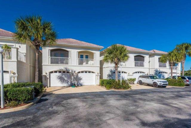 313 Royal Caribbean Court, St Augustine, FL 32080 (MLS #185553) :: Florida Homes Realty & Mortgage