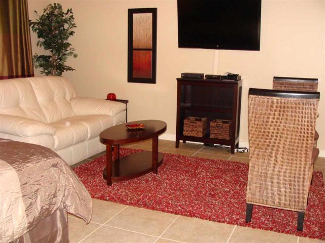 945 Registry Blvd #212, St Augustine, FL 32092 (MLS #185598) :: Florida Homes Realty & Mortgage