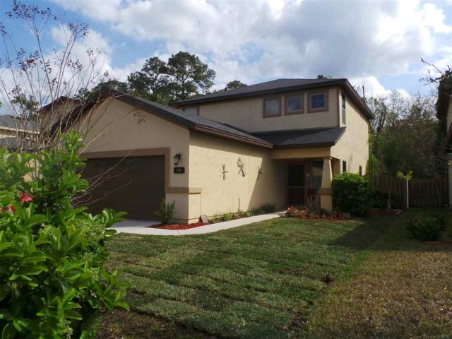 231 Buck Run Way, St Augustine, FL 32092 (MLS #185638) :: Florida Homes Realty & Mortgage