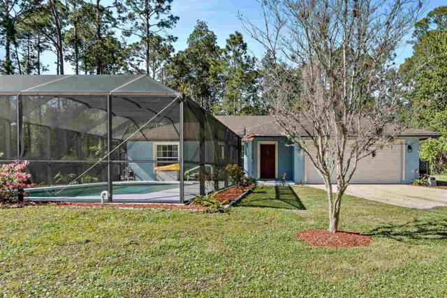 3269 Sr 207, Elkton, FL 32033 (MLS #185680) :: Florida Homes Realty & Mortgage