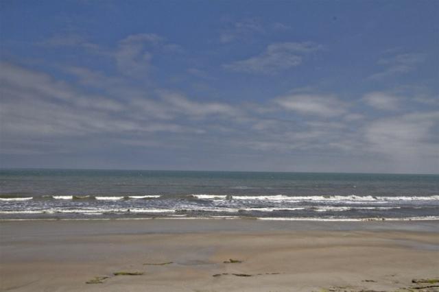 80 Surf Drive #714, Palm Coast, FL 32137 (MLS #185694) :: Tyree Tobler | RE/MAX Leading Edge