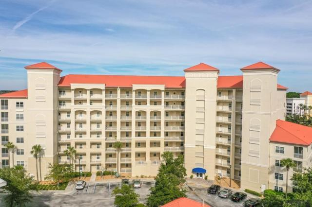 146 Palm Coast Resort Blvd, Palm Coast, FL 32137 (MLS #185813) :: Florida Homes Realty & Mortgage