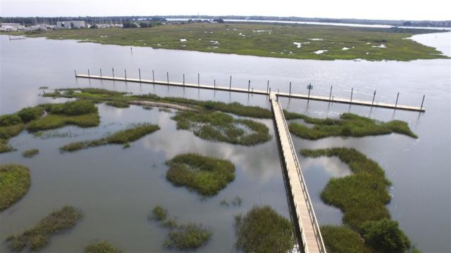 200 Nix Boat Yard, St Augustine, FL 32084 (MLS #185835) :: Florida Homes Realty & Mortgage