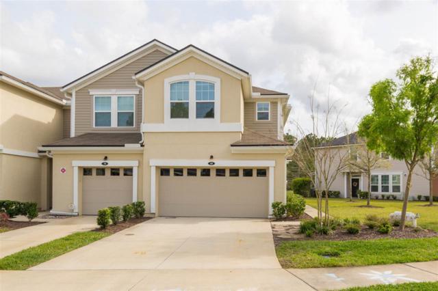 68 San Briso, St Augustine, FL 32092 (MLS #185841) :: Florida Homes Realty & Mortgage