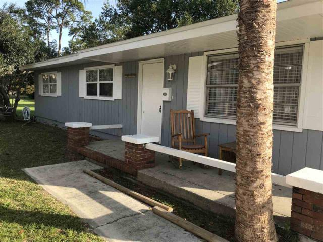 86 Phoenetia Dr., St Augustine, FL 32086 (MLS #185878) :: Home Sweet Home Realty of Northeast Florida