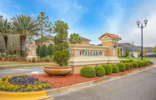 112 Toscana Ln, St Augustine, FL 32092 (MLS #185882) :: Home Sweet Home Realty of Northeast Florida