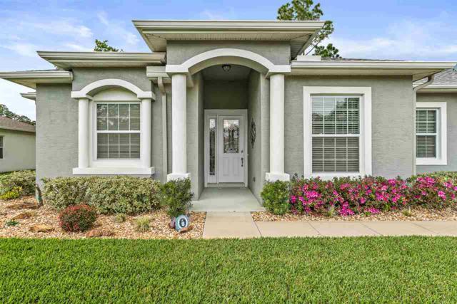 12 Edgemont, Palm Coast, FL 32164 (MLS #185926) :: Pepine Realty