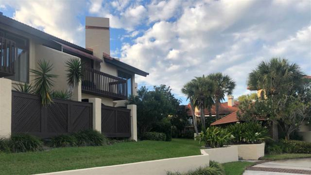 3219 Harbor Drive, St Augustine, FL 32084 (MLS #185931) :: Home Sweet Home Realty of Northeast Florida