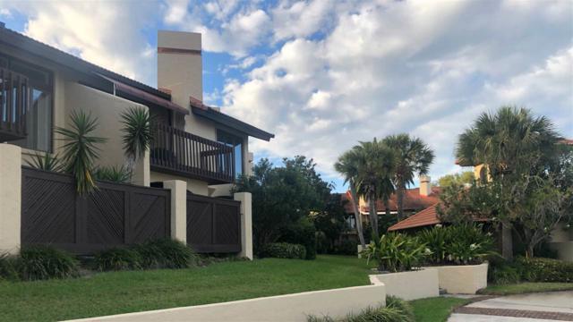 3219 Harbor Drive, St Augustine, FL 32084 (MLS #185931) :: Pepine Realty