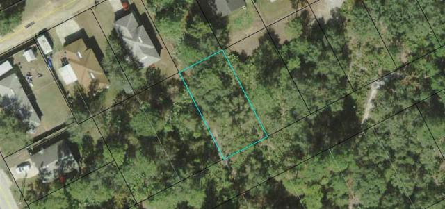4th Street, Elkton, FL 32033 (MLS #185987) :: 97Park