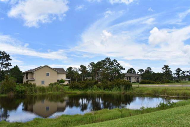 1407 Carnoustie Ct, St Augustine, FL 32086 (MLS #186100) :: Florida Homes Realty & Mortgage