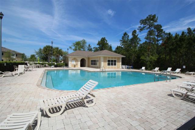 505 Golden Lake Loop, St Augustine, FL 32084 (MLS #186219) :: Noah Bailey Real Estate Group