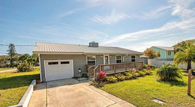 6600 Nassau Street, St Augustine, FL 32080 (MLS #186228) :: Noah Bailey Real Estate Group