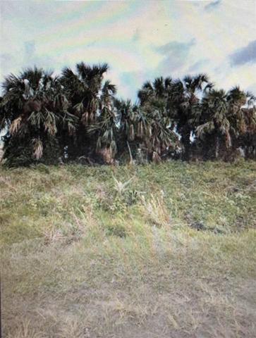 16 5th St, St Augustine Beach, FL 32080 (MLS #186343) :: 97Park