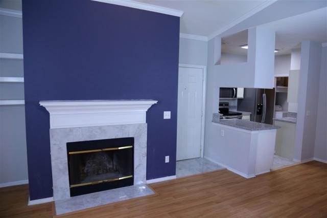 221 Colima Court #1033, Ponte Vedra Beach, FL 32082 (MLS #186369) :: Noah Bailey Real Estate Group