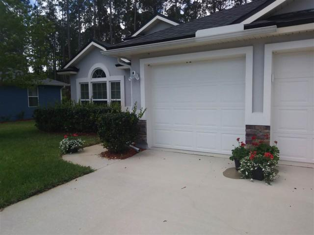 5623 Long Marsh Drive, Elkton, FL 32033 (MLS #186429) :: Memory Hopkins Real Estate