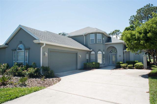 328 Marshside Dr N, St Augustine, FL 32080 (MLS #186455) :: Tyree Tobler | RE/MAX Leading Edge