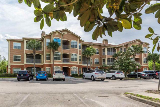 140 Old Town Pkwy #3301, St Augustine, FL 32084 (MLS #186530) :: Tyree Tobler | RE/MAX Leading Edge