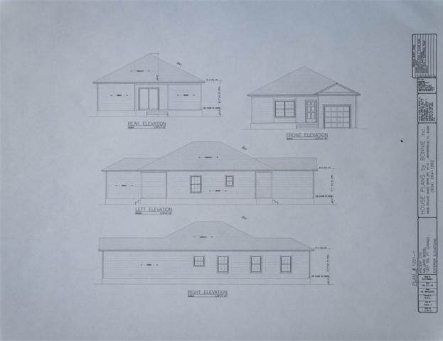 404 E Cochran Ave, Hastings, FL 32145 (MLS #186575) :: Memory Hopkins Real Estate