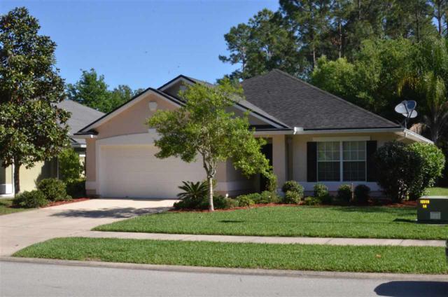 1744 Ferncreek Dr, St Augustine, FL 32092 (MLS #186601) :: Ancient City Real Estate