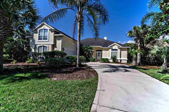637 Sand Isles Circle, Ponte Vedra Beach, FL 32082 (MLS #186608) :: Florida Homes Realty & Mortgage