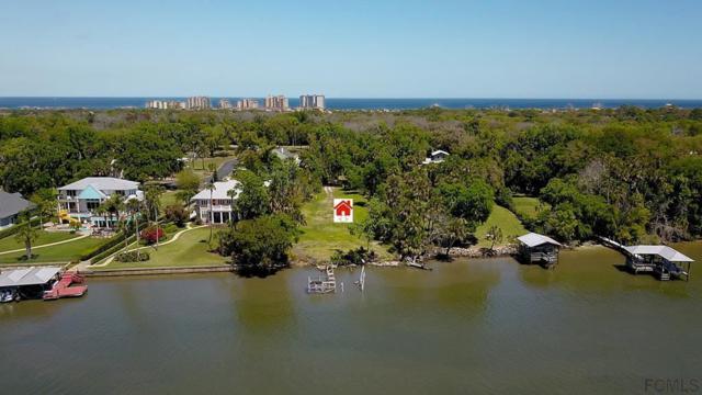 4348 Old A1a, Palm Coast, FL 32137 (MLS #186617) :: Noah Bailey Real Estate Group