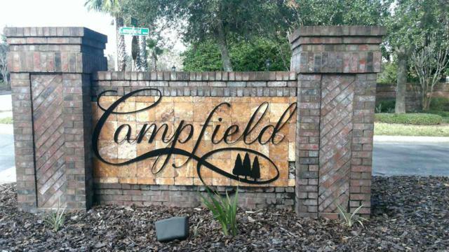 11251 Campfield Dr #1204, Jacksonville, FL 32256 (MLS #186623) :: Noah Bailey Real Estate Group