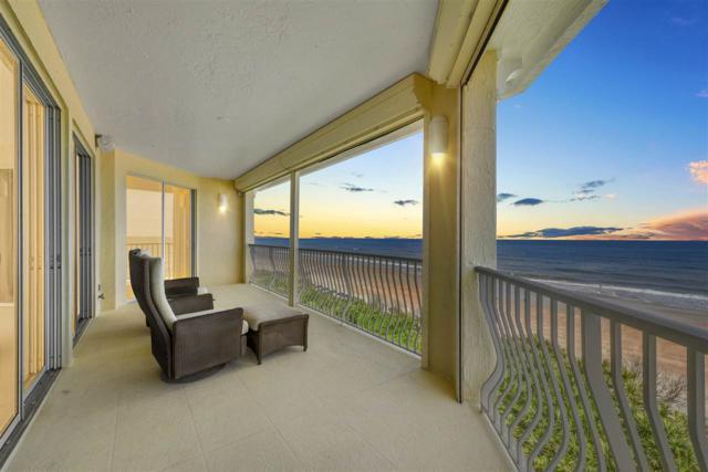 110 S Serenata Drive, #434, Ponte Vedra Beach, FL 32082 (MLS #186641) :: 97Park
