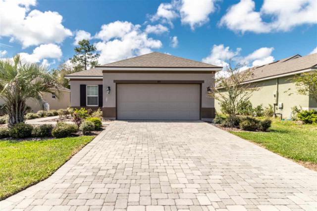 80 Riachuelo Lane, St Augustine, FL 32095 (MLS #186657) :: Florida Homes Realty & Mortgage