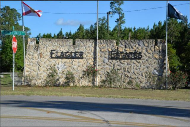 4340 Alvin, Hastings, FL 32145 (MLS #186671) :: Florida Homes Realty & Mortgage
